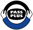 pass-plus-logo