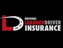 National Learner Driving Insurance